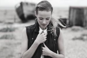 Gemma Hayes 2015